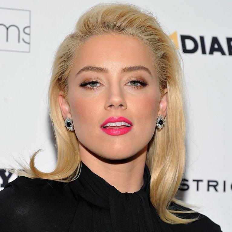 Soins Pour Entretenir Des Cheveux Blonds
