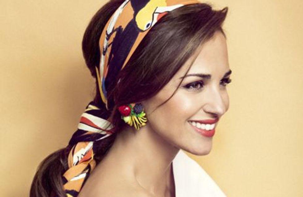 Completa tus looks con los accesorios que llevan las influencers españolas