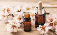 Top 5 de aceites naturales para un cuidado natural de tu piel