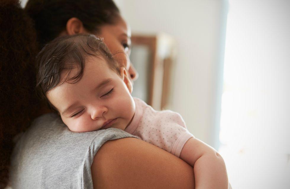 A Montpellier, une maman cherche des volontaires pour câliner ses bébés malades