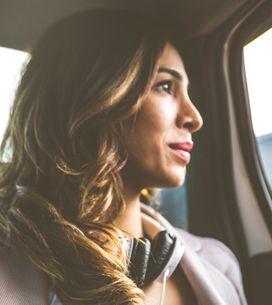 10 frases de apoyo para animar a las mujeres que intentan quedarse embarazadas