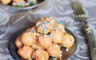 Dolci di Carnevale: al forno o fritti, ecco tutte le ricette regione per regione