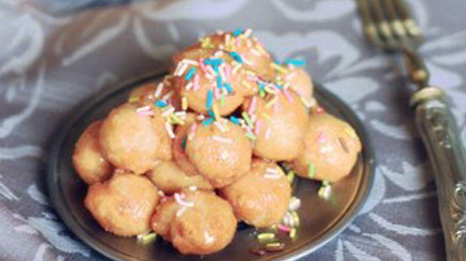 Dolci di Carnevale: al forno o fritti, ecco tutte le ricette regione per regione!