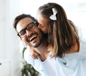 Relación entre padres e hijos: las claves para mejorarla