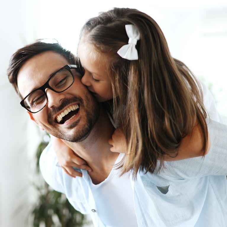 9 tips para ser buen padre