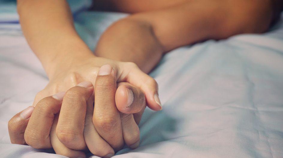 El orgasmo femenino: 5 claves para alcanzarlo