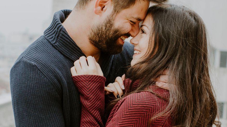 Test: cosa manca alla vostra relazione per essere perfetta?