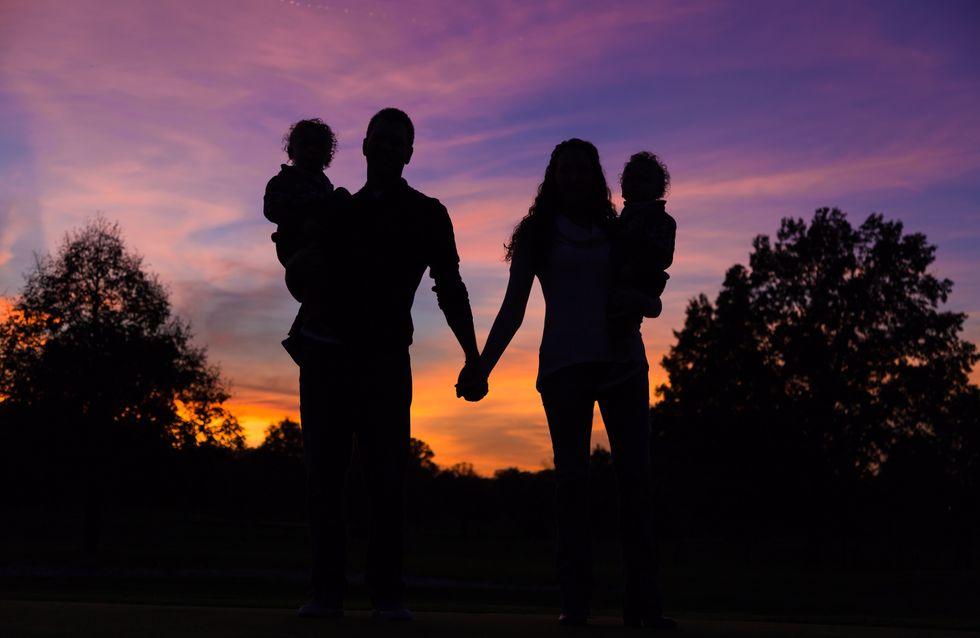 Pourquoi la sérénité des liens familiaux est primordiale dans notre vie