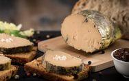 Faire un foie gras au torchon : mode d'emploi