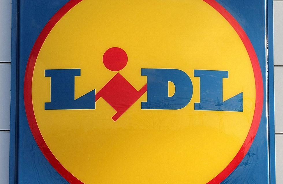 Lidl dérape avec une pub sexiste : un trou est un trou