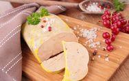 Faire un foie gras en terrine : mode d'emploi