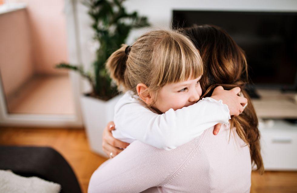 Zeit mit Mama: 4 Tipps, damit kein Kind zu kurz kommt