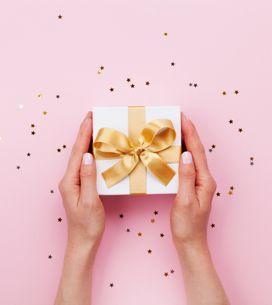 Los mejores regalos tecnológicos para triunfar este San Valentín