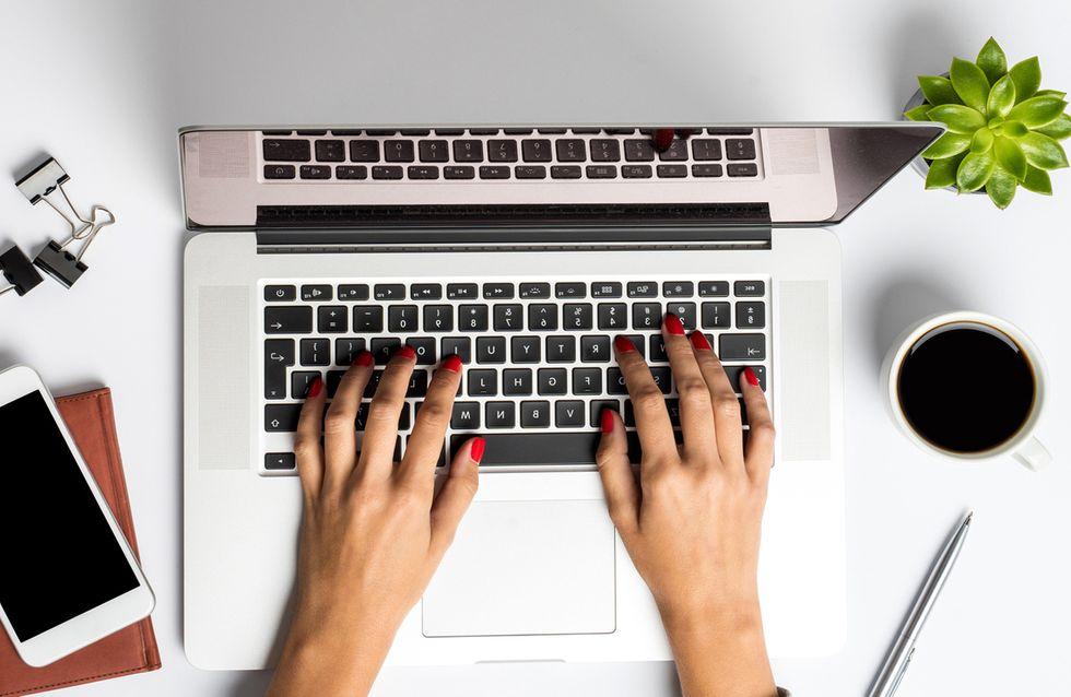 Carta editoriale relativa agli articoli pubblicati su alfemminile
