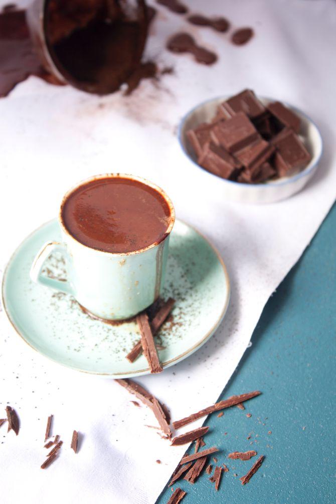Mascarpone : découvrez toutes nos recettes de crèmes dessert !