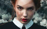 Trucco San Valentino: 5 idee di make-up tra cui scegliere per un beauty look per