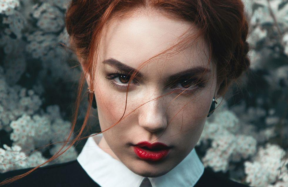 Trucco San Valentino: 5 idee di make-up tra cui scegliere per un beauty look perfetto!