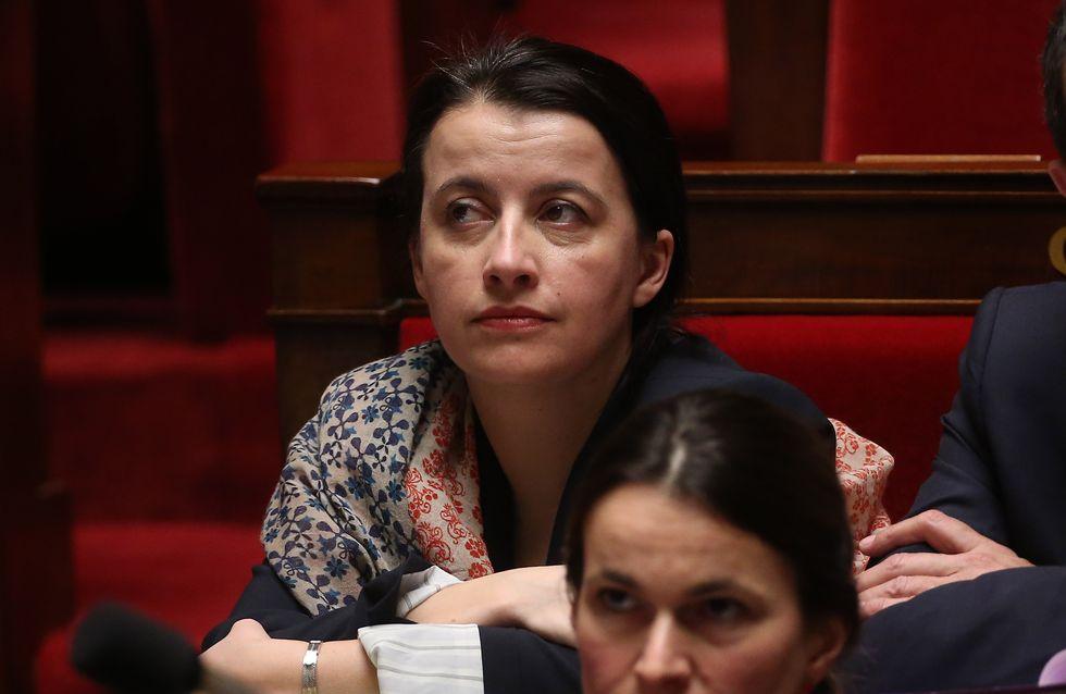 Cécile Duflot, en pleurs, accuse Denis Baupin d'agression sexuelle et raconte