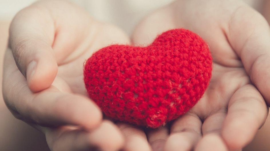 Test: quale messaggio d'amore riceverai a San Valentino?
