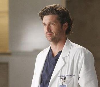 La quatrième soeur de Derek dans Grey's Anatomy va enfin apparaître dans la séri