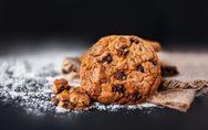 Les secrets pour faire de bons cookies
