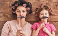 Der Mutter-Tochter-Test: Wie ähnlich bin ich meiner Mutter wirklich?