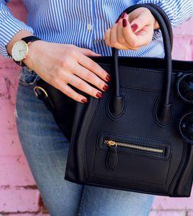 Descubre los mejores bolsos de marca en oferta