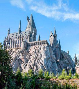 Auf den Spuren von Harry Potter: Diese Drehorte musst du dir ansehen