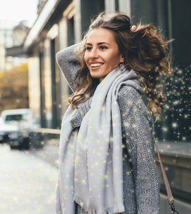 Oroscopo settimanale dal 18 al 24 febbraio 2019: settimana hot per i segni di te