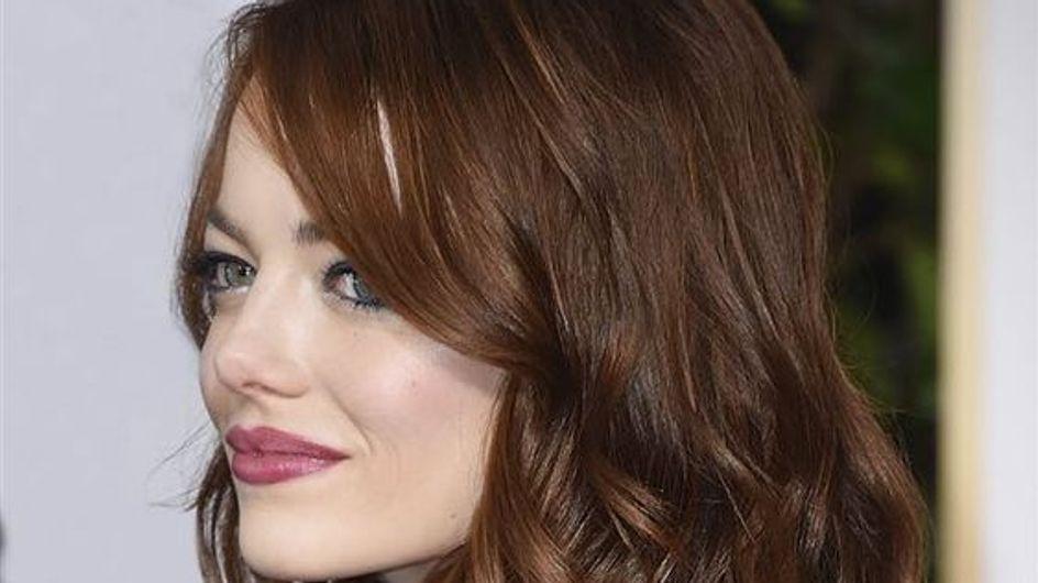 I 5 migliori prodotti per rafforzare i capelli indeboliti