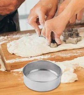 Les ustensiles indispensables pour réussir de délicieux beignets de Carnaval
