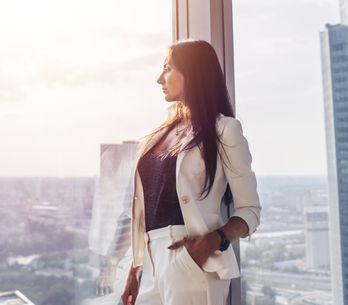 10 consejos para ganar dinero y alcanzar el éxito