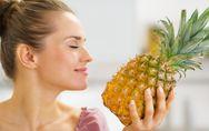 10 propiedades de la piña: ¿sabes todo lo que esta fruta puede hacer por ti?
