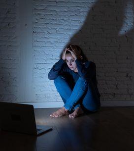 Que faire en cas de cyberharcèlement et que dit la loi ?