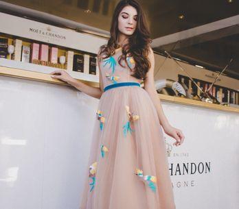 Come vestirti se sei testimone di nozze: gli abiti e gli accessori da indossare
