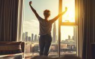 Cambia tus hábitos en 21 días, y ¡sé más feliz!