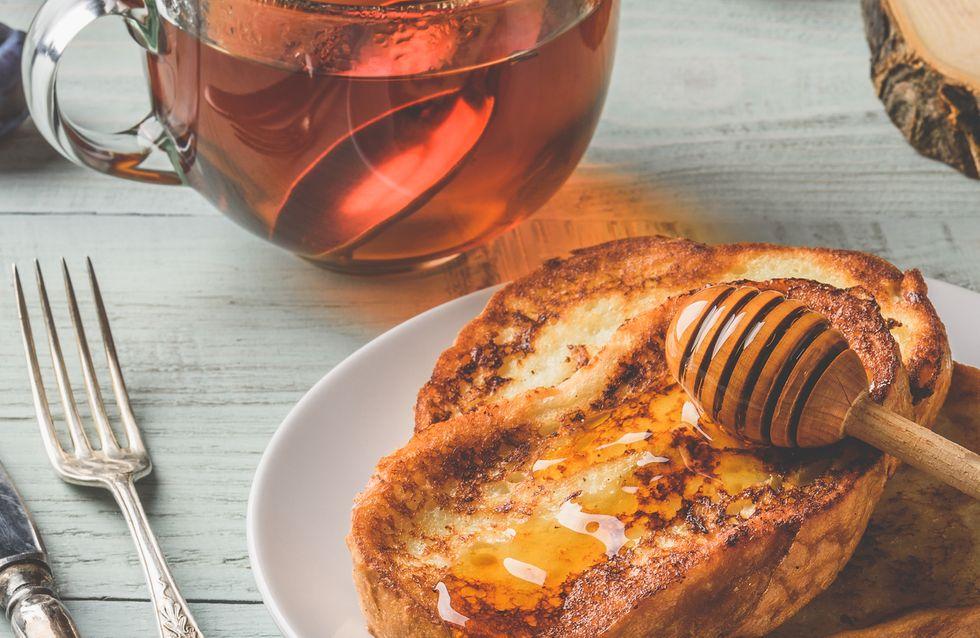 8 alimentos que estriñen: evítalos si tu tránsito intestinal es lento