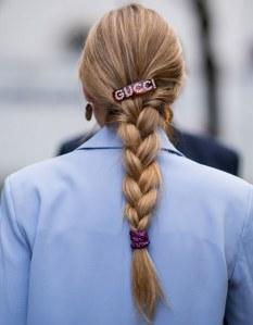 Pasador de pelo