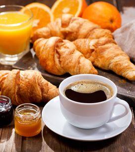 5 idées de petits-déjeuners pour commencer la journée