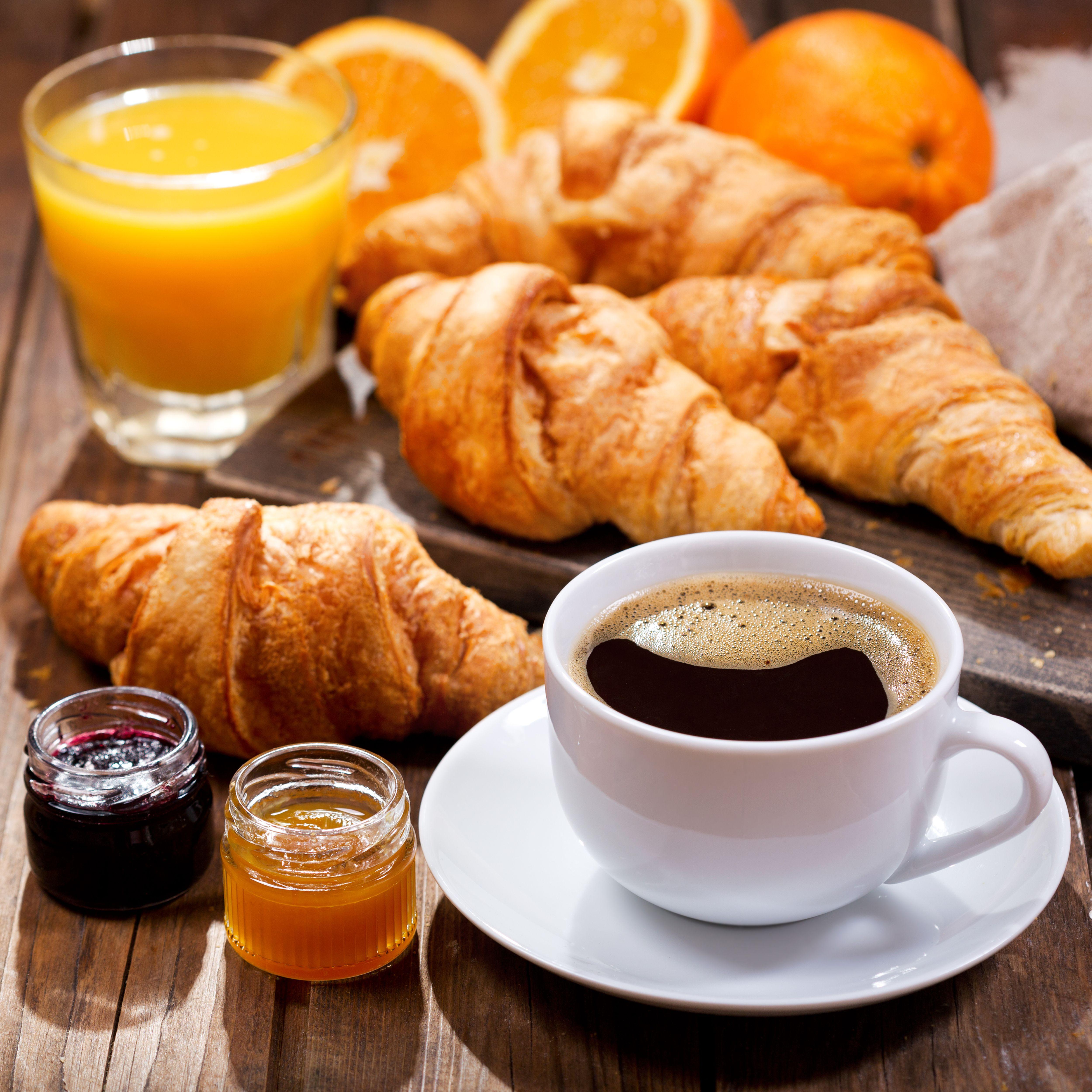12 idées de petits déjeuners pour commencer la journée