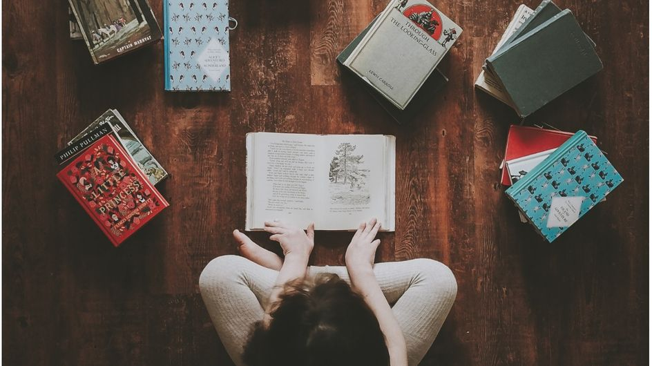 5 libri femministi da leggere assolutamente nel 2019
