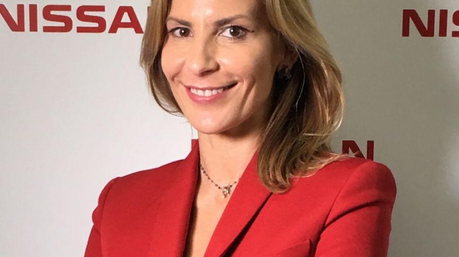 Women in communication: intervista a Luisa Di Vita di Nissan Italia