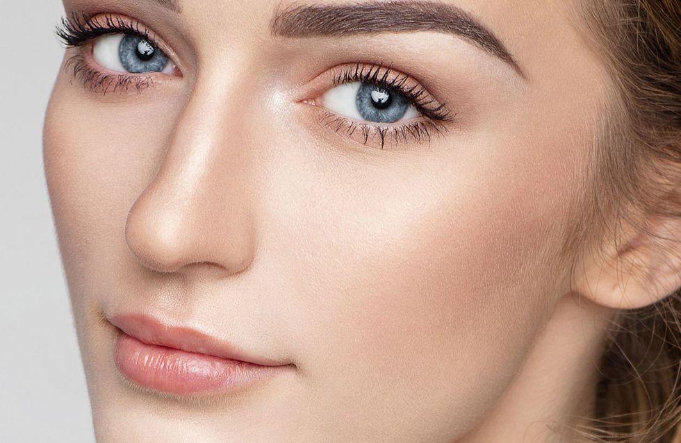 Les 5 basiques de la trentenaire, pour prendre soin de sa peau