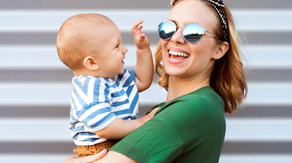 Baby shower: come fare il regalo perfetto a chi è in dolce attesa