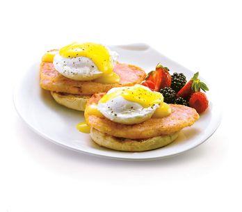 Des astuces pour réussir les œufs pochés facilement