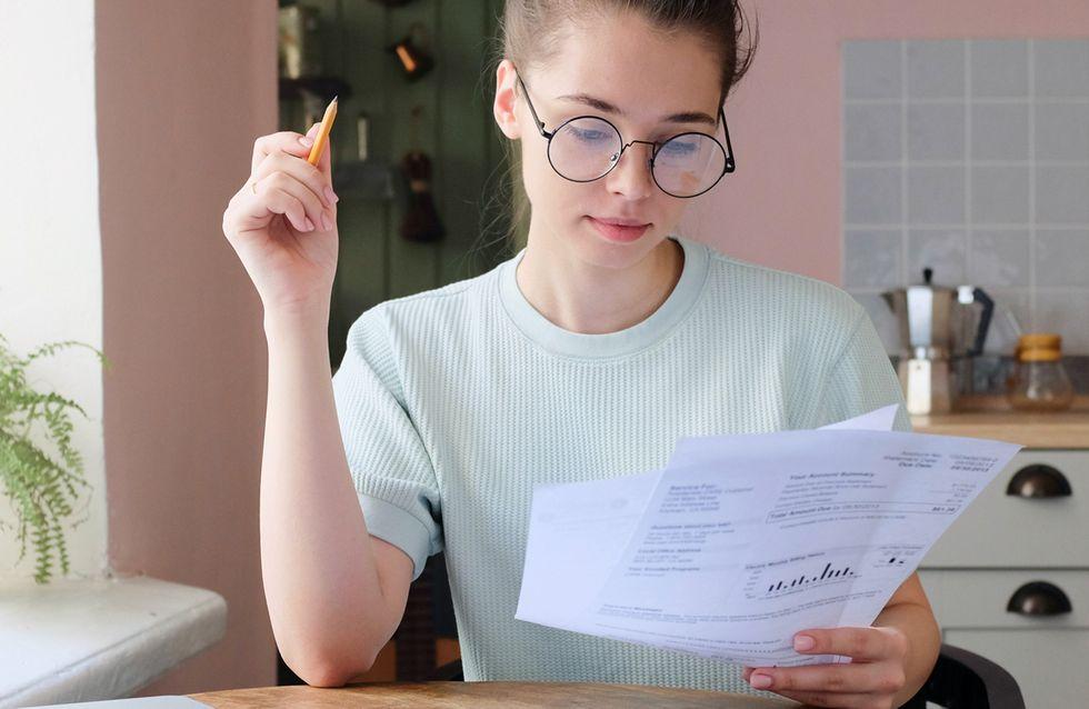 Warum du finanziell nicht so unabhängig bist, wie du glaubst