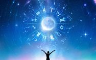 Test sulla personalità: che animale sei in base al tuo segno zodiacale?