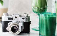 Moringa und seine Wirkung: Wie gesund ist das Superfood wirklich?