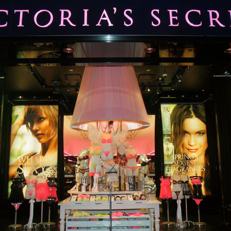 861ca6c3a Victoria s Secret va ouvrir une boutique au Val d Europe !