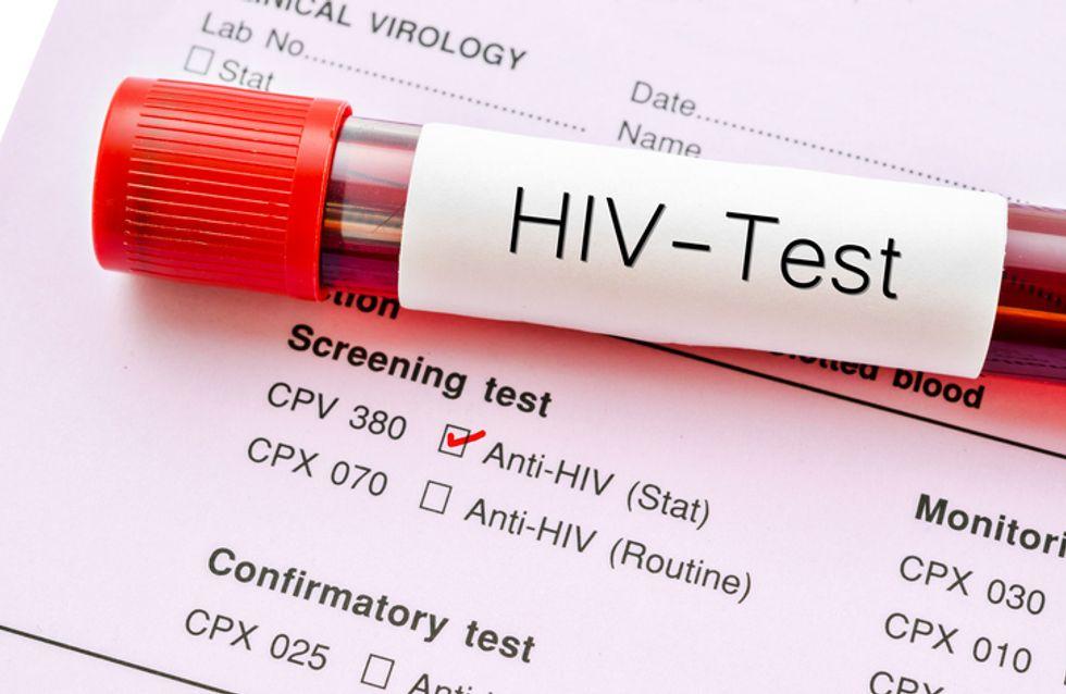 La circoncision permet-elle de réduire les risques d'infection par le VIH ?